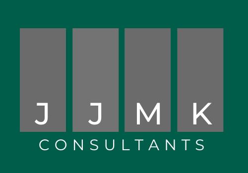 cropped-Original-size-JJMK-Consultants-Logo.png